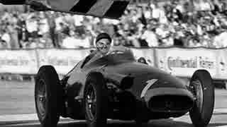 【ゆっくり解説】F1の話をしましょうか?Rd59「F1の歴史③(1956年~1960年)」