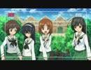 第94位:【ゆかり&マキ】のんべんだらりとツーリング_大洗編part.1【ninja250】 thumbnail