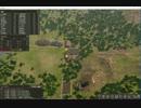 PCゲーム【Banished】初見プレイ!Wlikiは見ない!村人1000人作るんだ!#⑲