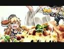 【艦これ】居酒屋鳳翔10 『ピザが嫌いな艦娘はいませんっ!』