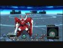 気まぐれ傭兵のバトオペNEXT 52戦目 【ゆっくり実況】