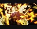 ザ・ワールドが本当に約2秒ならこうなる thumbnail