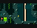 Zelda:Deku Dungeonクリアできません..教えて〜!!【マリオメーカー広島弁実況】