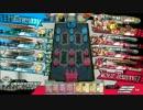 WLW ランク20 インファイターフック 対リンちゃん戦