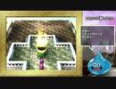 【ゆっくり実況】PS版ドラゴンクエスト4最強への礎part18