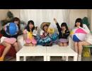 けものフレンズ 放送開始直前特番「けものだらけの新春!サマーパーテ...