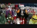 【CAPCOM LIVE!編】いい大人達のわんぱく秘密基地('16/12)再録 part1