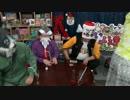 【CAPCOM LIVE!編】いい大人達のわんぱく秘密基地('16/12)再録 part2