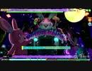 Project DIVA Arcade 【LOL -lots of laugh-】HARD スコアタ