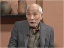 【特番】平成二十八年 年末特別対談 - 西部邁氏と語る[桜H28/12/29]
