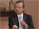 【特番】平成二十八年 年末特別対談 - 中西輝政氏と語る[桜H28/12/29]