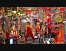【Pomi】お人形さん 踊ってみた オリジナル振付【ペコちゃん】