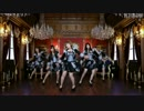 【298プロジェクト】夢幻クライマックス【踊ってみた】