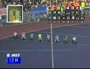 オートレース SG 第20回 全日本選抜オートレース