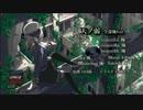 【Sニコペラリレー2】 天ノ弱 全部俺の声 【第6走者】