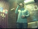 【黒光るG】Shine your ORB/ボイジャー feat. クレナイガイ&SSP【歌ってみた】