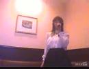 臍淑女 ―ヴィーナス―/T.M.Revolution