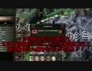 【HOI4 ゆっくり実況 #11】大日本帝国で新たな歴史を切り拓く!!