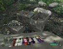 高画質を目指す 時々鬼畜な Crysis Part9 thumbnail