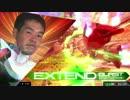 【EXVSMBON】迫真・クレイジー・サイコ・ザク thumbnail
