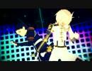 【MMD刀剣乱舞】ELECT【厚・物吉】