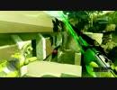 【HALO5:Guardians】ホウルタウンでの熱闘戦