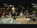 【公式】うんこちゃん『「雑談配信者」公式生放送』4/10【2016/12/31】