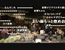 【公式】うんこちゃん『「雑談配信者」公式生放送』6/10【2016/12/31】