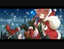 Snow Song Show歌ってみた【Shairu】