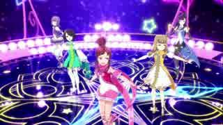 【ニコカラ】ティーンエイジ・ブルース short ver. <on vocal>