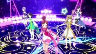 【ニコカラ】ティーンエイジ・ブルース short ver. <off vocal>【Vocal cut】