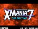 X-MANIA7 PV