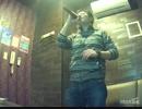 【黒光るG】モザイクカケラ/SunSet Swish【歌ってみた】