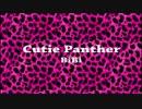 Cutie Panther thumbnail