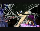 【MUGEN】喧嘩上等! 強~凶下位付近タッグバトル【Part39】