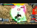 EXVSFB 家庭用対戦動画 ガンダムエピオン