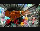 ガイガンな覚醒はポチョムキンの特権・ディズィー戦の裏技.GGXrdR