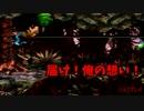 猿とゴリラとチンパンジー 【スーパードンキーコング3】 Part14