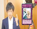 朝日新聞読者「丸腰は非現実的なのか?」←うん