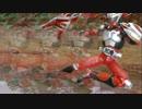 フィギュアーツシアターMasked Rider WARS 第16章