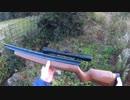狩猟の現場から 空気銃で出猟【ヒヨドリ&ホシハジロ】鴨鍋食レポ