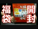 【実況】 プレステ2福袋開封動画 【2017】