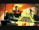 【Counter Spy】スパイ突撃しまーす。ゴリ押しスパイの潜入日記 #7