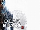 [ゆっくり実況]DEAD SPACE3[PART1] thumbnail