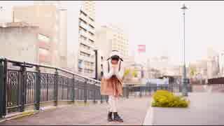 【ふわゆのちゃん】Heart Beats【お誕生日!!】