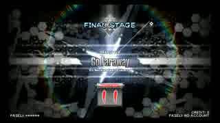【DP九段の日常】Go Faraway(DPA)【Vol.106】