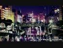 【Techno】Tokyo Midnight【オリジナル曲】