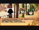 遊戯王マギカロギアⅢ Main-3
