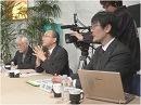 2/3【討論】平成29年経済大予測[桜H29/1/7]