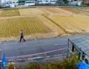 韓国の慰安婦像に対してついに日本が対抗措置!